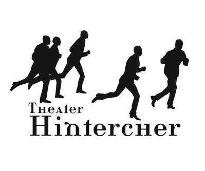 Logo_Hindercher