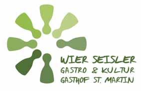 Logo_WierSeisler_farbig