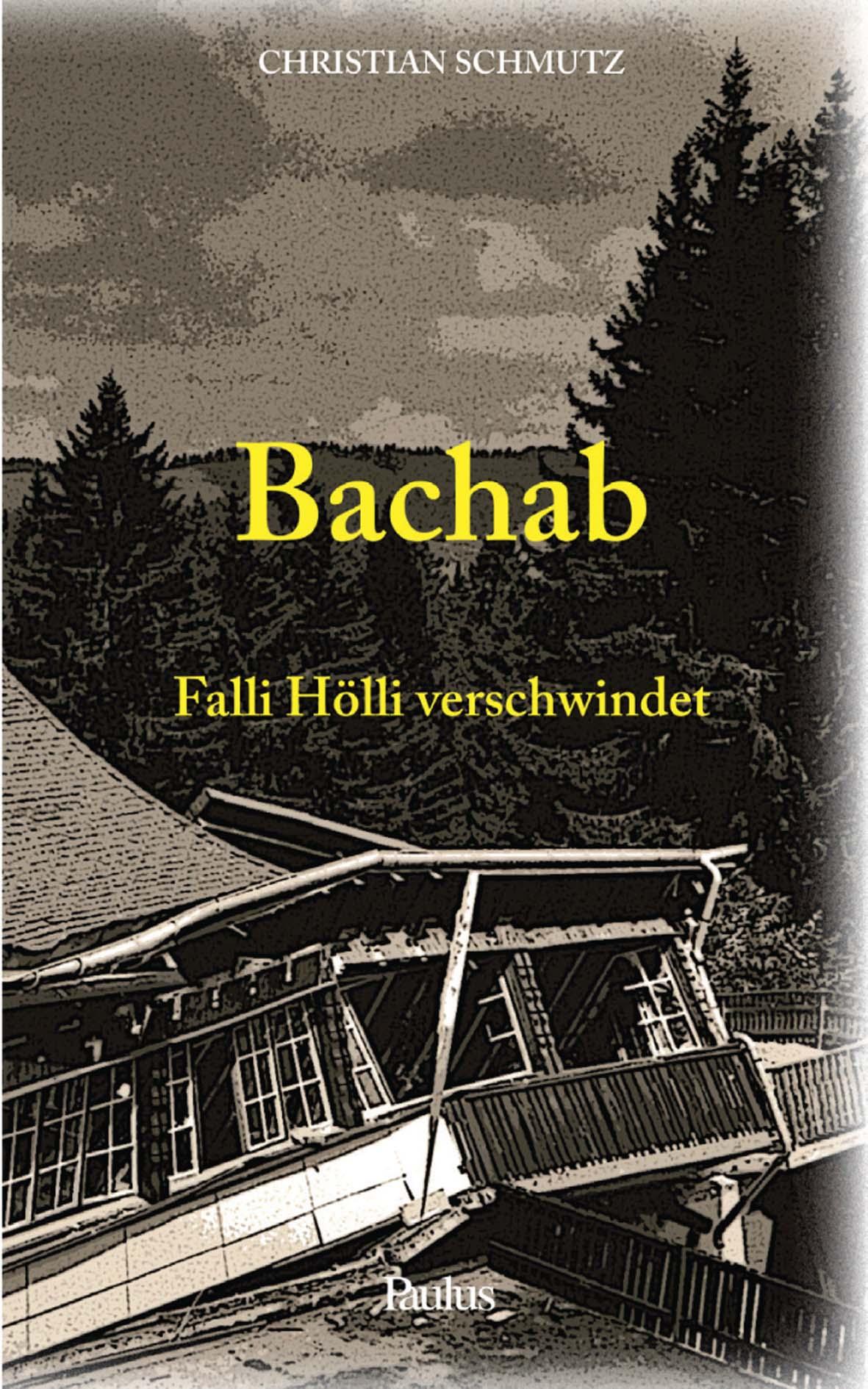 Cover_Bachab