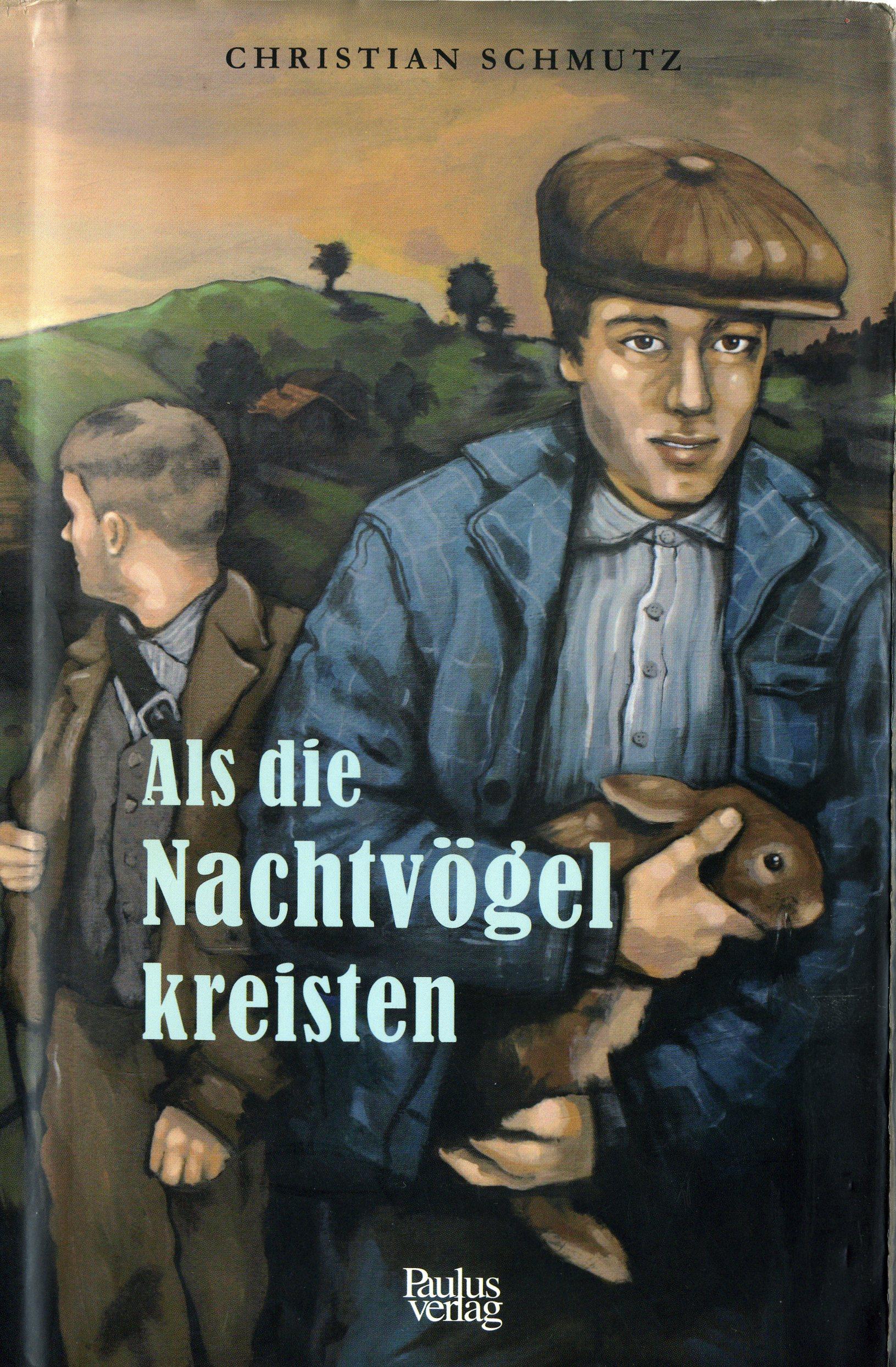 Cover_Nachtvoegel