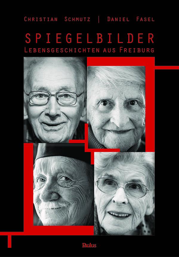 Cover_Spiegelbilder